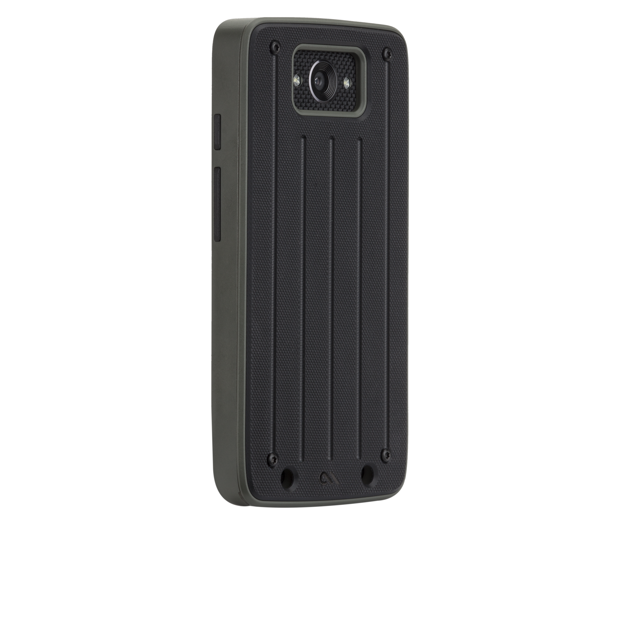 Caliber Case - Black
