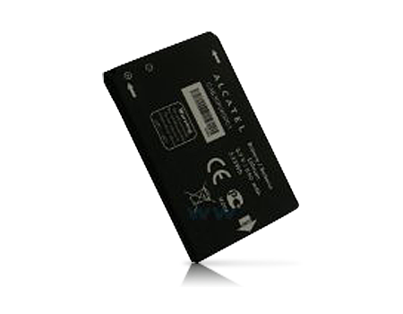 Alcatel Standard Battery - Alcatel 510A