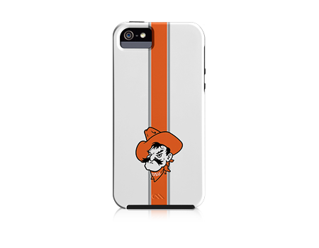 Case-Mate Oklahoma State Helmet Case - iPhone 5