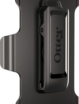 OtterBox iPhone 6/6s Defender Series Holster