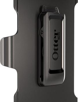 OtterBox iPhone 6 Plus/6s Plus Defender Series Holster