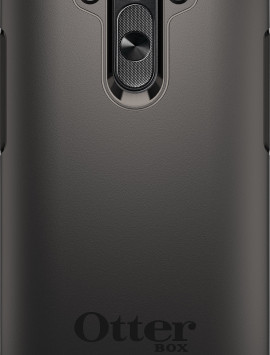 OtterBox Symmetry Series Case for LG G3