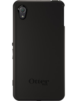 OtterBox Defender Series Case for Sony Xperia Z3v