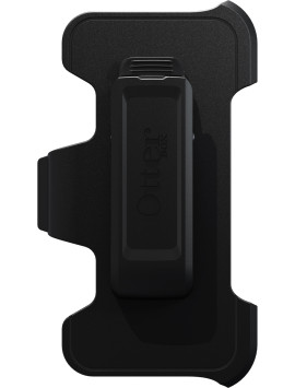 OtterBox iPhone 5/5S/5C Defender Series Holster