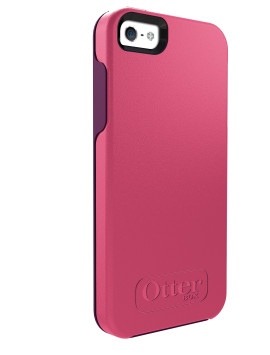 OtterBox Symmetry Series for Apple iPhone 5/5s