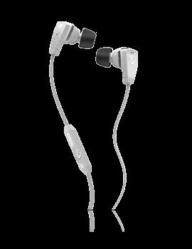 Skullcandy Merge Stereo Earbuds