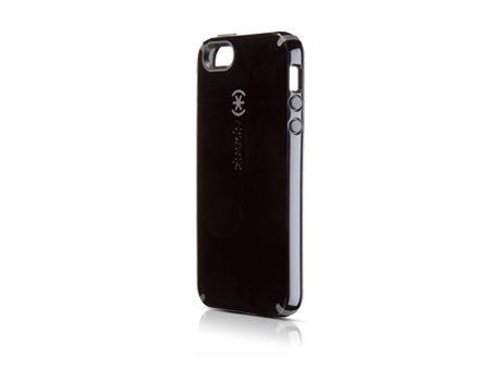 Speck CandyShell - iPhone 5/5S