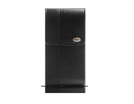 AGF Premium Medium Full Flap