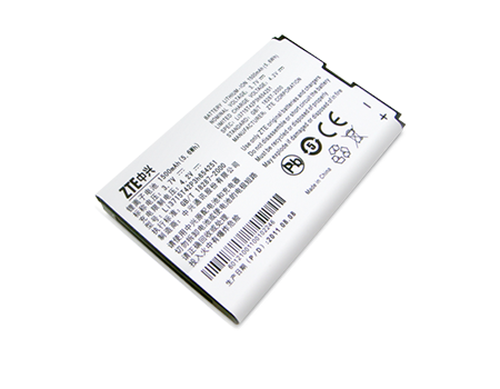 Standard Li-Ion 1500mAh Battery - AT & T Home Base