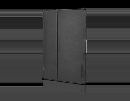 Incipio Lexington Folio - iPad Air