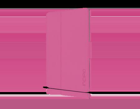 Incipio Lexington Folio - iPad mini with Retina display