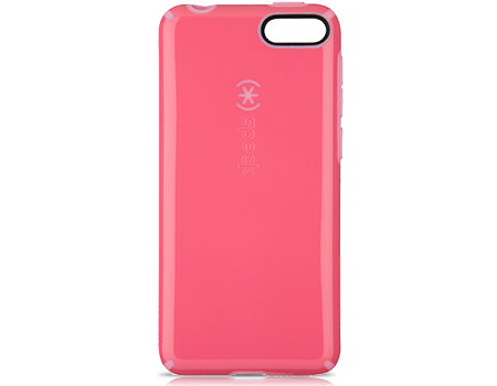Speck CandyShell Case - Amazon Fire Phone