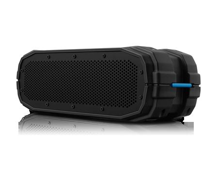 Rugged Bluetooth Speaker - Braven BRV-X