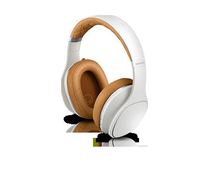 Samsung Level Over Premium Bluetooth Headphones