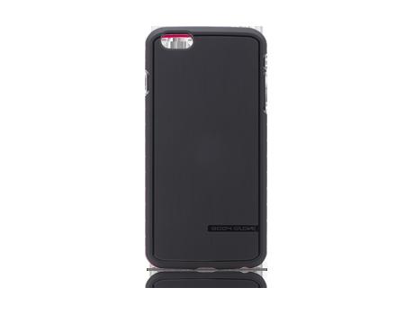 Body Glove Satin Gel - iPhone 6 Plus/6s Plus