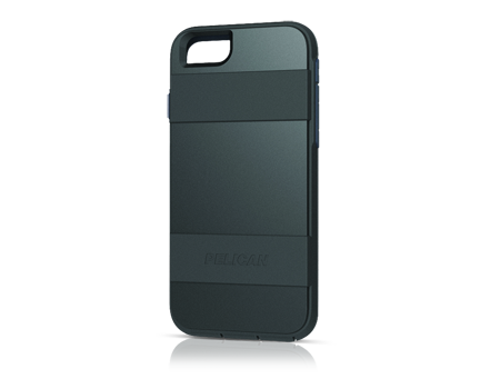 Pelican Voyager Case and Holster - iPhone 6/6s