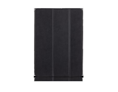 Case-Mate Tuxedo Folio - iPad Air 2