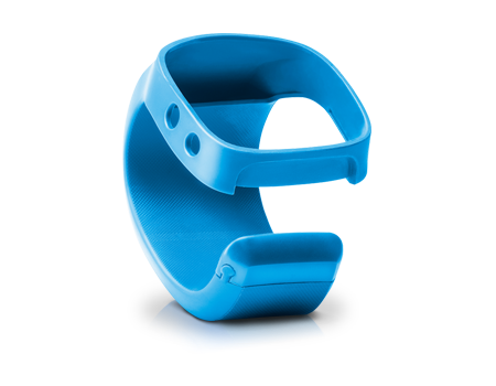FiLIP 2 Wristband