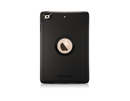 OtterBox Defender Series Case - iPad mini 3