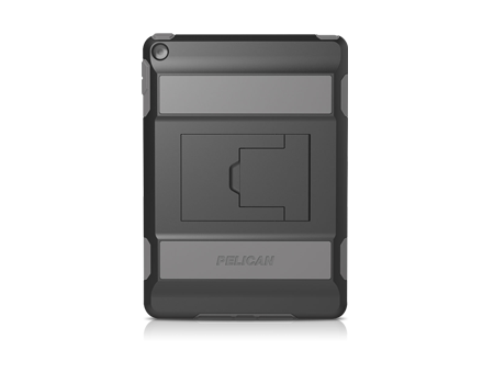 Pelican Voyager Case - iPad mini/2/3