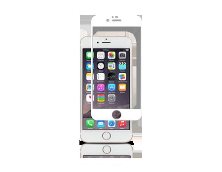 Moshi Anti-Glare/Anti-Fingerprint iVisor Screen Protector - iPhone 6/6s