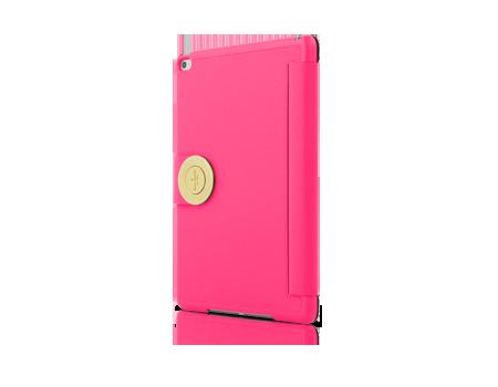 Kate Spade New York Saffiano Magnet Folio - iPad Air 2