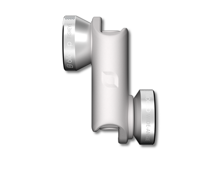 Olloclip 4-in-1 Lens - iPhone 6/6 Plus/6s Plus