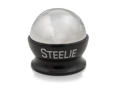 Nite Ize Steelie Car Mount Kit - Universal