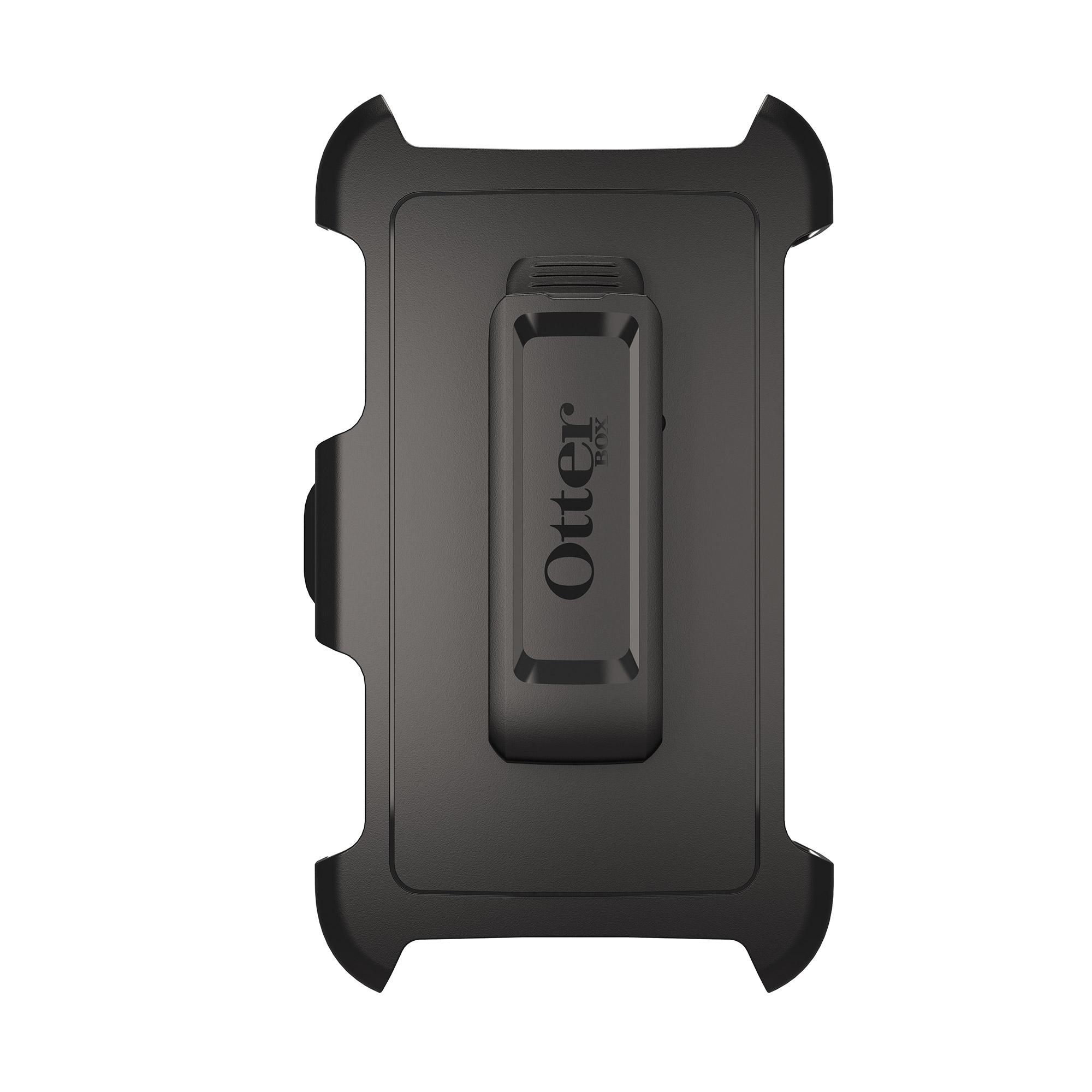 OtterBox Samsung GALAXY S5 Defender Series Holster
