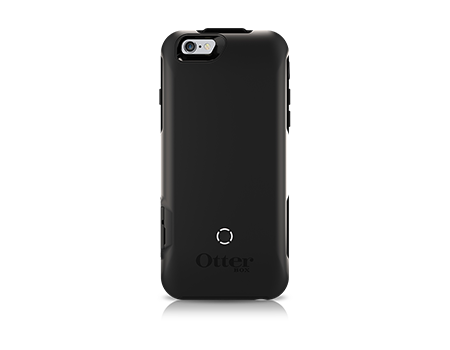 OtterBox Resurgence Charging Battery Case - iPhone 6/6s