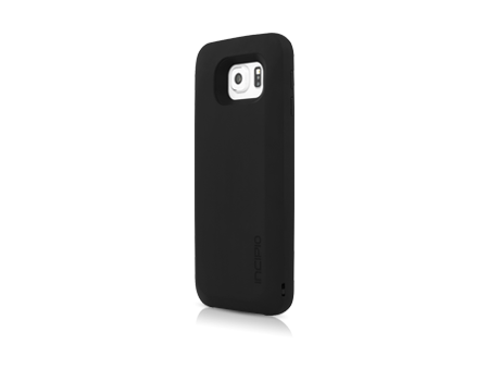 Incipio offGRID Express Battery Case - Samsung Galaxy S6/S6 edge