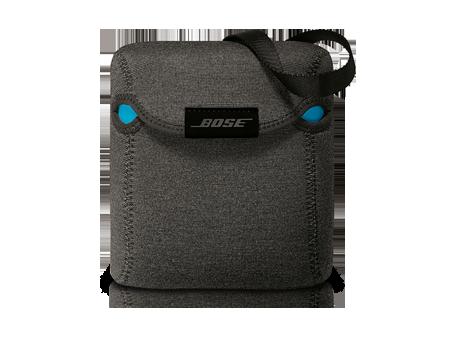 Bose SoundLink Color Bluetooth Speaker Reversible Carry Case