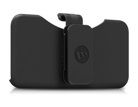 mophie Belt Clip - iPhone 6 Plus/6s Plus