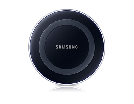 Samsung PMA-7 Wireless Charging Pad (Version 2)