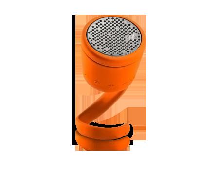 Bluetooth Speaker - Boom Swimmer Duo