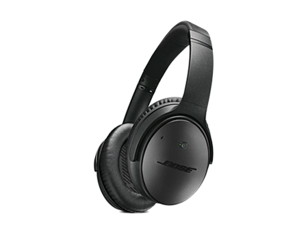 Bose QuietComfort 25 Acoustic Noise Canceling Headphones Special Edition