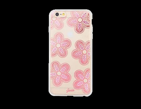 Sonix Rose Gold Print Case - iPhone 6 Plus/6s Plus