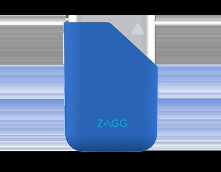ZAGG Power Amp 6