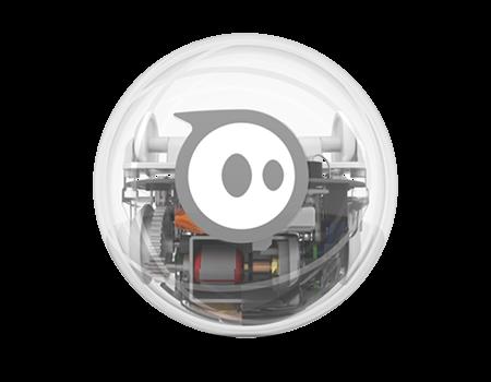 Sphero 2.0 SPRK Edition