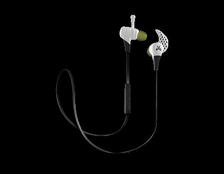 Jaybird X2 Wireless Fitness Headphones