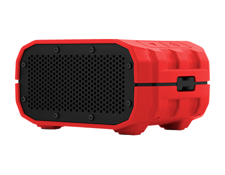 Rugged Bluetooth Speaker - Braven BRV-1