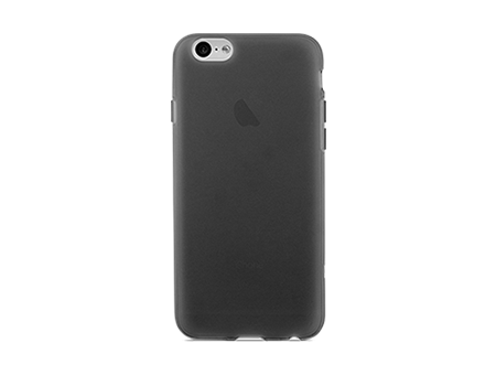 QuikCell HALO Gel Shell - iPhone 6 Plus/6s Plus