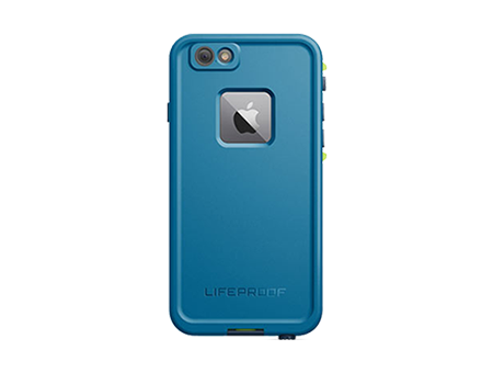 LifeProof fre Case - iPhone 6/6s