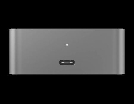 Microsoft Display Dock HD-500 - Microsoft Lumia 950
