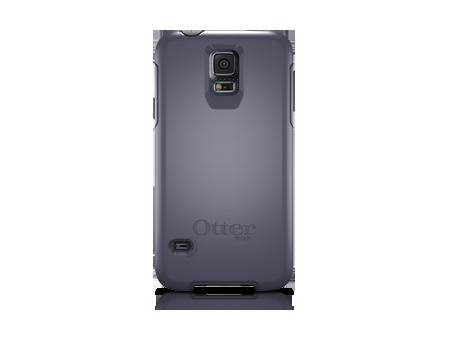 OtterBox Symmetry Series Case - Samsung Galaxy S 5