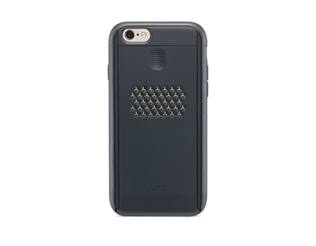 R79X Reach Case - iPhone 6/6s