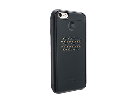 R79X Reach Case - iPhone 6 Plus/6s Plus