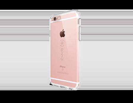 Speck CandyShell Case - iPhone 6 Plus/6s Plus