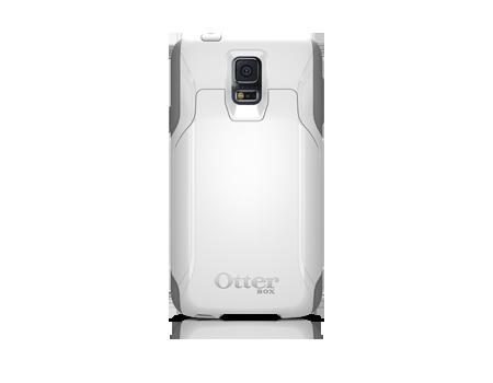 OtterBox Commuter Wallet Series Case - Samsung Galaxy S 5