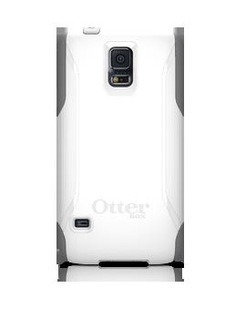 OtterBox Commuter Series Case - Samsung Galaxy S 5
